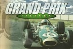 Экспресс установка Grand Prix Legends
