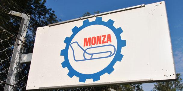 1328649844_monza_official.jpg