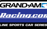 iRacing.com GRAND-AM Premier Series 2012
