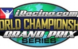 iRacing.com Grand Prix World Championship Series 2012