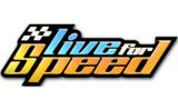Live For Speed: Превью приложения FanaLEDS