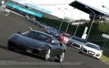 Gran Turismo 5 может посетить PC!