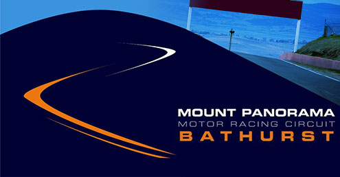 [5º CARRERA DE 10] MOUNT PANORAMA 1338572053_bathurst-logo