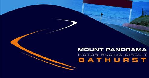 [5º CARRERA DE 10] MOUNT PANORAMA 1338572053_bathurst-logo