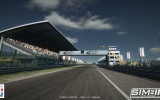 GTR3: Лицензия на автодром Circuit Park Zandvoort