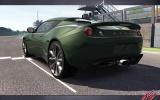 1340361562_lotuscars_pressrelease6.jpg