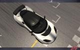 1340361566_lotuscars_pressrelease10.jpg