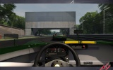 Assetto Corsa: ����������� ����������� � Lotus Cars