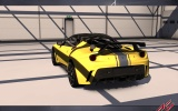 1340361610_lotuscars_pressrelease12.jpg