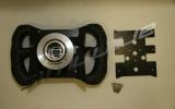 Адаптер G25/G27 для руля Steel Series SRW-S1
