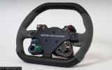 Рулевые колеса Precision Sim Engineering
