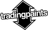 iRacing: ����� ������ ��������� Trading Paints