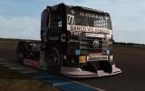 Formula Truck: Релиз симулятора грузовиков от Reiza Studios