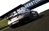 Расширенная версия видео-трейлера Gran Turismo 6