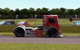 Reiza Studios: Демо-версия Formula Truck 2013