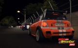 Game Stock Car 2013: Подробности об игре