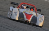Project CARS: Прототипы Radical Sportscars
