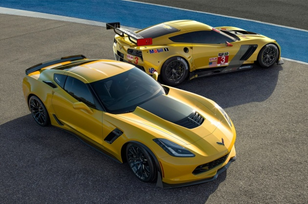 http://www.simracing.su/uploads/posts/2014-03/thumbs/1394132616_corvette.jpg