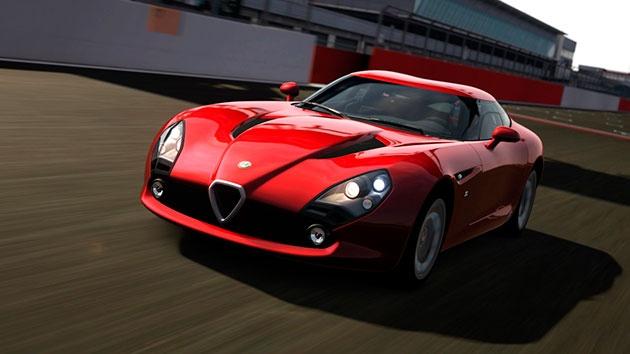 """Gran Turismo 7: Автомобили класса """"Стандарт"""" все еще в игре"""