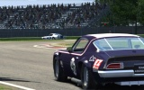 Assetto Corsa: Работа над модом Historic GT & Touring cars