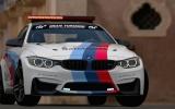 Gran Turismo 6: Сведения об обновлении (1.14)