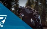 RIDE: Новый гоночный мотосимулятор от Milestone