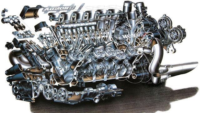 1445524010_rf2_guide_engine.jpg