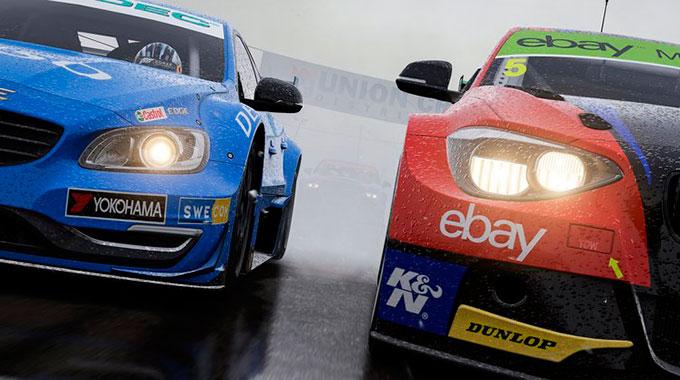 Forza Motorsport 6: Apex выйдет на ПК бесплатно