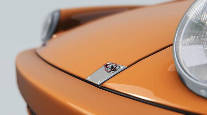 Assetto Corsa: Первые изображения автомобилей Порше