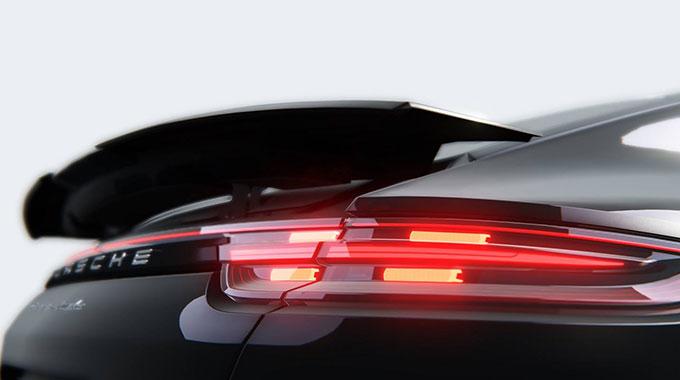 Assetto Corsa: Подробности о дополнении Porsche