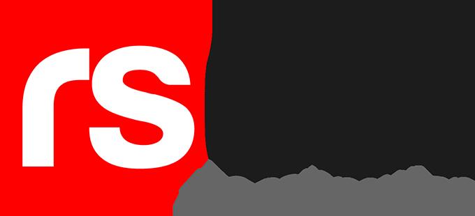 1474877860_rseat-logo.png