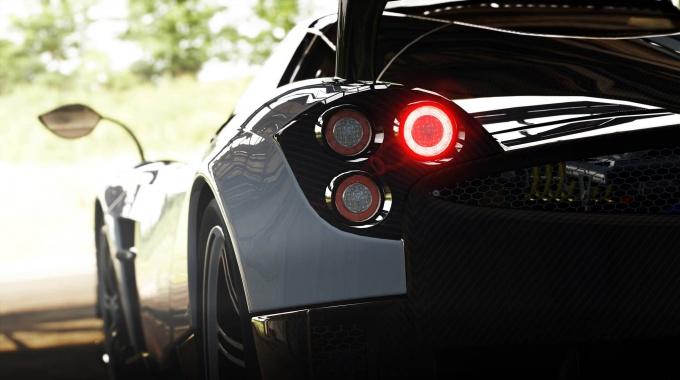 Assetto Corsa: Анонс дополнения Bonus Pack 3