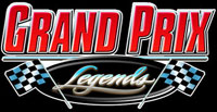 Помощь по настройкам Grand Prix Legends