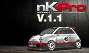 netKar PRO: расписание первого сезона чемпионата GPChampionship