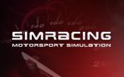 Simracing.su: изменения новостного сайта