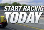 iRacing: Промо-акция Start Racing Today