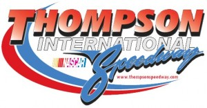 Thompson International Speedway присоединяется к iRacing.com
