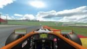 netKar PRO: скриншоты и видео новой трассы Mugello