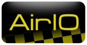 Live For Speed: новая версия трекера AIRIO