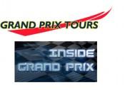 iRacing: участвуйте в соревновании с гонщиком Формулы 1 и выиграйте ноутбук!