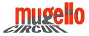 netKar Pro: Новый видео-обзор трассы Mugello