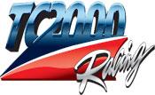 TC2000 Racing - туринговый чемпионат Аргентины