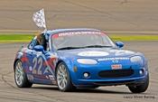 iRacing: одним из новых автомобилей станет Mazda MX-5