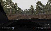 Richard Burns Rally: Gran Turismo Gauges