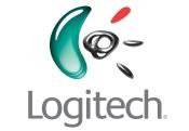 Logitech: обновление драйверов