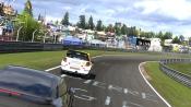 Gran Turismo 5: трасса Nurburgring