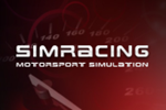 Simracing.su: трейлер сайта