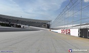 iracing_dover_1