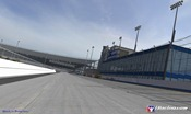 iracing_dover_2