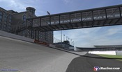 iracing_dover_3